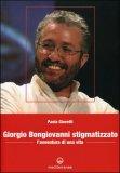 Giorgio Bongiovanni Stigmatizzato
