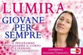Video Download - Giovane per Sempre — Digitale