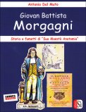 Giovanni Battista Morgagni — Libro