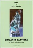 Giovanni Battista