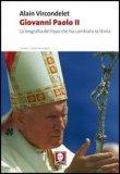 Giovanni Paolo II  - Libro