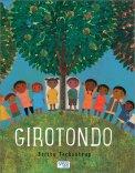 Girotondo - Libro
