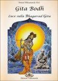 Gita Bodh - Luce sulla Bhagavad Gita - Libro