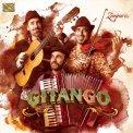 Gitango  - CD