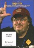 Giù le Mani! L'Altra America Sfida Potenti e Prepotenti  + DVD