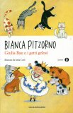Giulia Bau e i Gatti Gelosi  - Libro