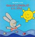 Giulio Coniglio e il Sole - Libro