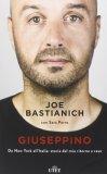 Giuseppino  - Libro
