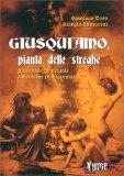 Giusquiamo, Pianta delle Streghe — Libro