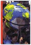 GIUSTIZIA SENZA LIMITI La sfida dell'etica in una economia mondializzata di Serge Latouche