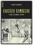Giustizie Barocche