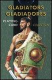 Gladiatori - Carte da Gioco