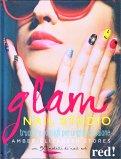 Glam Nail Studio - Libro