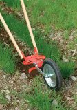 Glaser Wheel Hoe - Sarchiatore