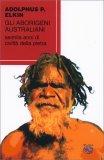 Gli Aborigeni Australiani - Libro