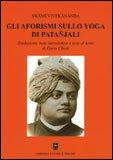 Gli Aforismi sullo Yoga di Pantanjali
