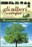 Gli Alberi Europei - Libro