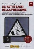 Gli Alti e Bassi della Pressione  - DVD