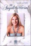 Gli Angeli così Vicini