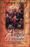 Gli Angeli e i Numeri  — Libro