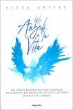 Gli Angeli e la Vita - Libro