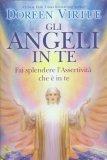 Gli Angeli in Te - Libro