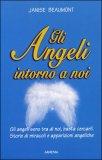 Gli Angeli Intorno a Noi — Libro