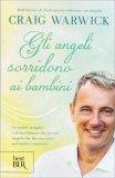 Gli Angeli Sorridono ai Bambini - Libro