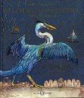 Gli Animali Fantastici: Dove Trovarli - Libro