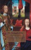 Gli Arcangeli di Dio  - Libro