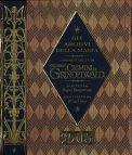 Gli Archivi della Magia - Animali Fantastici: I Crimini di Grindelwald — Libro