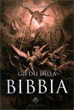 Gli Dei della Bibbia — Libro
