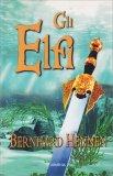 Gli Elfi - Libro