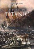 Gli Enigmi del Titanic — Libro