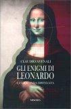 Gli Enigmi di Leonardo — Libro