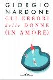 Gli Errori delle Donne (in Amore) — Libro