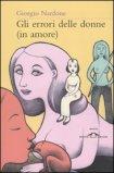 Gli Errori delle Donne (in Amore)