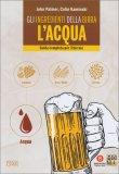 Gli Ingredienti della Birra: L'Acqua - Libro