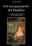 Gli Insegnamenti del Buddha  — Libro