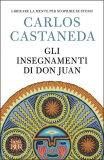 Gli Insegnamenti di Don Juan — Libro