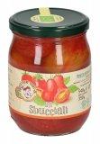Gli Sbucciati - Pomodori Pelati