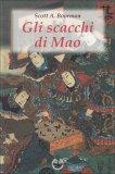 Gli Scacchi di Mao  - Libro