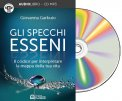 Gli Specchi Esseni — Audiolibro CD Mp3