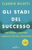 Gli Stadi del Successo — Libro