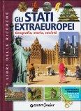 Gli Stati Extraeuropei  — Libro