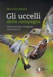Gli Uccelli della Campagna - Libro