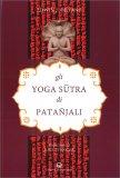 Gli Yoga Sutra di Patanjali — Libro