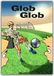 Glob glob