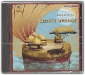 Global Village  — CD
