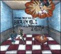 Glocalizm vol. 1  - CD